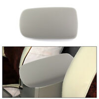 Armrest Cover Latch Lid Center Console Replacement For Toyota Corolla 09-13 G T