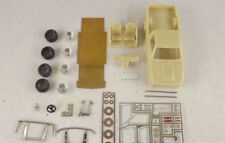 ABC BRIANZA KIT BRK43136	 ALFA ROMEO ALFETTA V6 PICK UP 1986