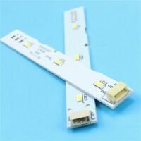 Blanc Pour Haier BCD-575WDBI 0064001827 Réfrigérateur LED Lamp Bar Remplacement