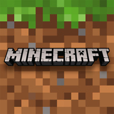 ⭐️ MINECRAFT ACCOUNT ⭐️ ✅ INSTANT DELIVERY ✅ ❗️ SFA ❗️✔️ JAVA EDITION ✔️