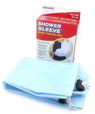 Acu-Life Cast Bandage Shower Cover Sleeve For Leg or Arm 1 Ea