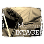 Magically Vintage