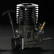 Nitromotor 32SZ 5.24 ccm  3.0 PS 2.21 kW FORCE Engine E-3201P 250003
