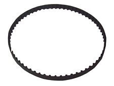 Shark Rotator Pro Nv500 and 750 Series Vacuum Cleaner Brush Toothed Drive Belt
