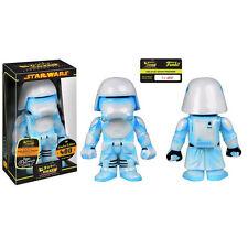 Star Wars - Celcius Snowtrooper Hikari Figure Funko