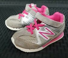 dc99da6dd New Balance Baby Girls  Suede Shoes for sale