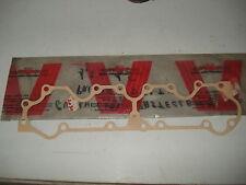 Guarnizione Testa Castelletto Punteria Originale Lancia Dedra / Delta 7784728