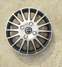 Wheel Cover 13 inch Maruti Suzuki Wagon R Zen Zen Estilo A Star -  Set of 4pcs
