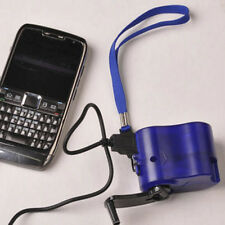 2017 Hand Power Emergency Charger Dynamo Hand Crank USB MP3 Cell Phone Outdoor