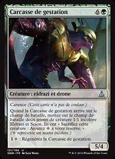 MTG Magic OGW - (x4) Birthing Hulk/Carcasse de gestation, French/VF