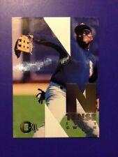"""Tony Gwynn 1996 Emotion XL """"N-Tense"""" #5"""