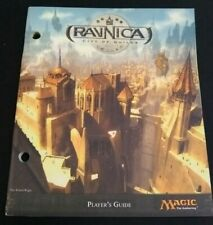 Magic the Gathering Scellé Guilds of Ravnica GRN Showdown Standard Booster Pack