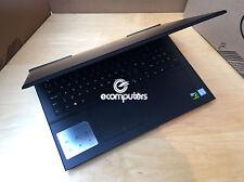 Laptop Dell Inspiron 15 7567 7000 3.8ghz 16 GB, FHD 4 GB Geforce GTX 1050Ti Win 10