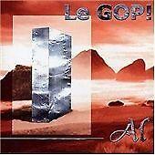 Gop (Le) - Al (2000)
