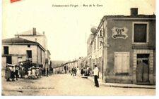 (S-83630) FRANCE - 55 - COUSANCES AUX FORGES CPA      MOMOT A.  ed.
