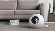 Petkit Cozy Smart Pet Cave