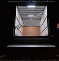 50cm Ford Transit Van Interior LED Loading Light TDCi SWB LWB 2.2 2.4 T260 T280
