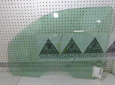 Chevy Trailblazer Door Glass Window Left Front Driver Side GMC Envoy