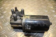 VW Golf 3 original Frontwischermotor Wischermotor vorne 1H1955113A 0390241109
