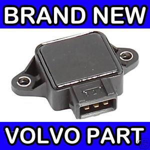 Volvo 850, S70, V70, C70 Petrol (92-98) Throttle Position Switch