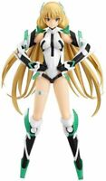 figma 272 Expelled from Paradise ANGELA BALZAC Action Figure Max Factory NEW