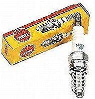 NGK CR8EK Spark Plugs