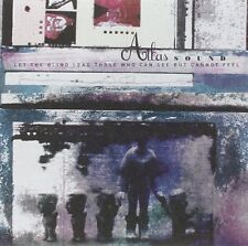 Atlas Sound-Let the blind lead those who can see but cannot FE 2 CD NUOVO