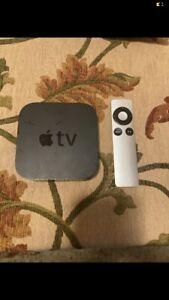 apple tv 3 generacion 8gb