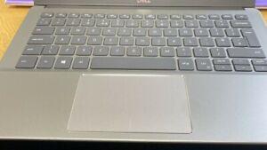 dell laptop i5 8gb