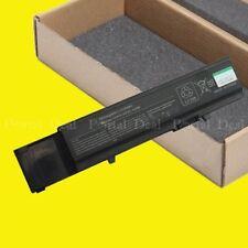 9 Cell 6600mAh Battery for DELL Vostro 3400 3500 3700 Laptop 7FJ92 4JK6R NEW