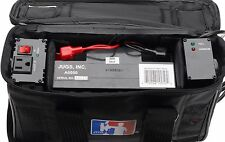 Jugs Lite-Flite Pitching Machine Rechargeable Battery Pack A0050