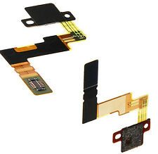 New Microphone Flex Cable Ribon Replacement part for SONY XPERIA Z5 E6653,E6603