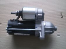 TESTATA MOTORE - HEAD ENGINE FIAT 1.3 MJET 16 V - OPEL CDTI 1.3 16V COD 73500052