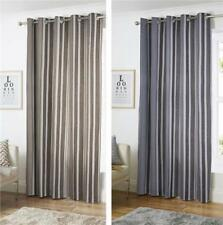 Unbranded Living Room Curtains Blinds