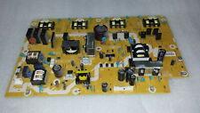 PANASONIC  Power Supply Board TNPA5123CA / TC-L32U22