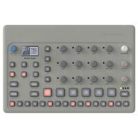 Elektron Model:Cycles Six Track FM Synthesizer & Groovebox