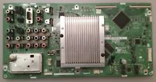 Sharp LC-32D44U LC-37D44U DUNTKE450FM03  Main Board Look for WE03XX on the board