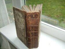 THE CHRISTIANS MAGAZINE OR A TREASURY OF DIVINE KNOWLEDGE. VOL.1V. C.1763