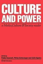 Politics & Society Society Paperback Books