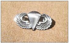 US AAF ww2 Brevet para dday GI veste casque Utah Omaha Normandie RCP airborne