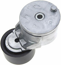Gates   Belt Tensioner  38610