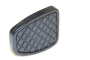 OEM # 36015-GA111 New Brake Clutch Pedal Pad For Subaru Forester