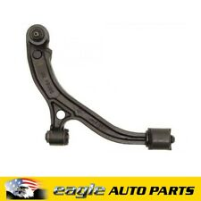 CHRYSLER VOYAGER RIGHT HAND LOWER CONTROL ARM ASSEMBLY 2001 - 2007   # 520-342