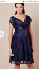 maternity dress tiffany rose 12-14