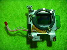 GENUINE PANASONIC DMC-G1 CCD SENSOR PARTS FOR REPAIR
