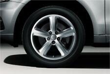 Original Audi Q5 Aluminium Felge 19 Zoll / 8,0Jx19 ET39 8R0601025BD