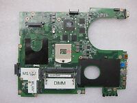 For Dell Inspiron 17R N7720 7720 Intel Motherboard 072P0M CN-072P0M Tested OK
