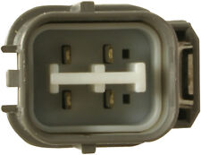 Air- Fuel Ratio Sensor-OE Type 4-Wire A/F Sensor fits 02-04 Acura RSX 2.0L-L4