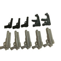 """Lot 10pcs Guns weapon Accessory For 3.75"""" Star Wars Clone Trooper Action Figure"""
