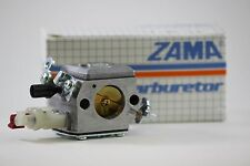 C3-EL42 Zama Carburetor for Husqvarna chainsaw 353,357,357xp, 359xp, 359